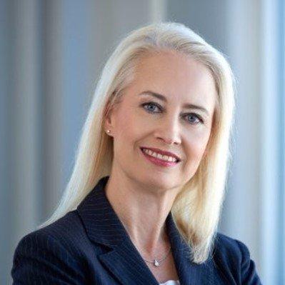 Carola Paschola