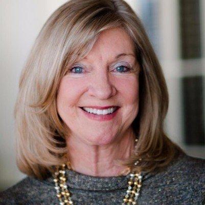 Dr Joan Bigham