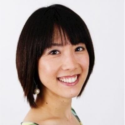 Shiho Kuroki