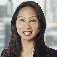 Dr Angela Leong